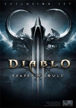 Archivo:Reaper of Souls caratla.jpg