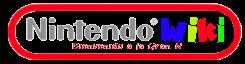 Archivo:Nintendowiki logo.png