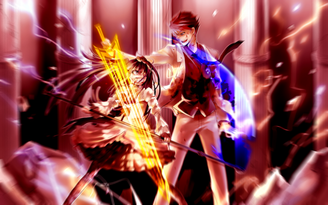 Archivo:Wikia-Visualization-Add-1,esumineko.png