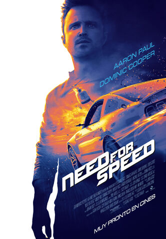 Archivo:Need for Speed calendario.jpg