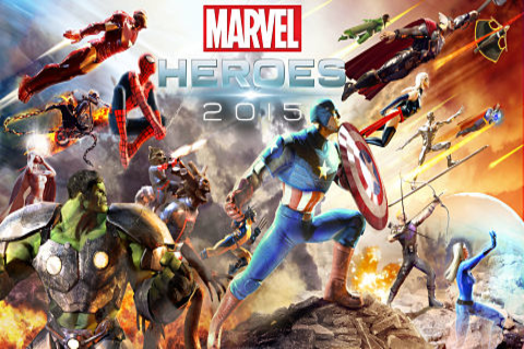 Archivo:Wikia-Visualization-Main,esmarvelheroes2015enespanol905.png