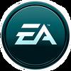 E317-EA
