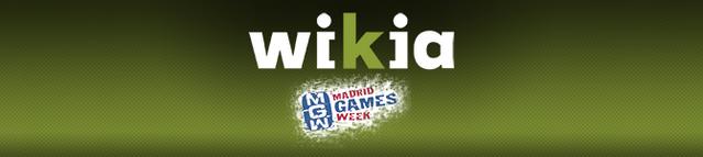Archivo:MGW banner-header.png