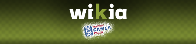 MGW banner-header.png