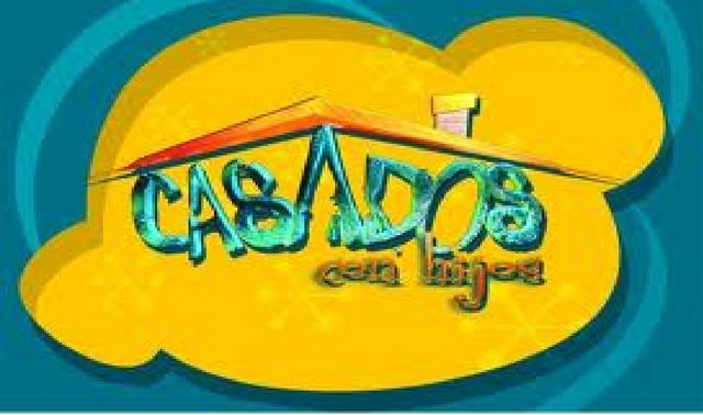 Archivo:Wikia-Visualization-Add-1,escasadosconhijosbuena.png