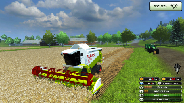 Archivo:Wikia-Visualization-Add-1,esfarmingsimulator13.png
