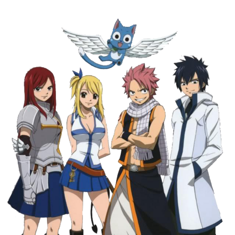 Archivo:Wikia-Visualization-Add-4,esfairytailfanon334.png