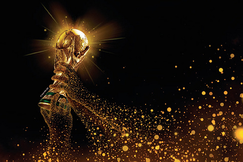 Archivo:Wikia-Visualization-Main,futbol.png