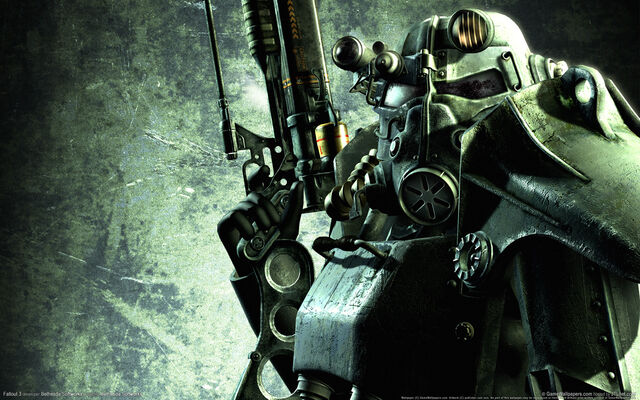 Archivo:Fallout.jpg