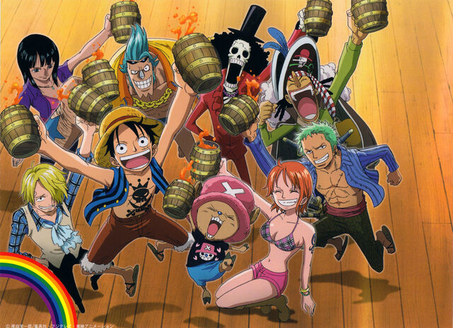 Archivo:One Piece.jpeg