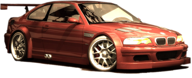 Archivo:Wikia-Visualization-Add-1,esneedforspeed504.png