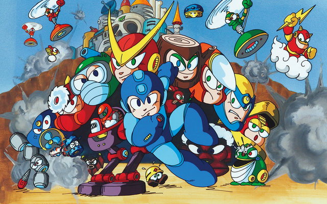 Archivo:Megaman.png