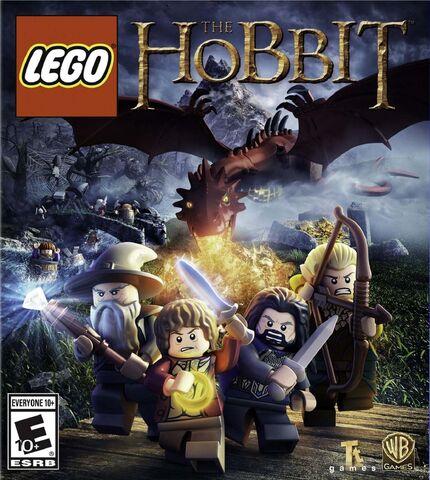Archivo:Lego El Hobbit.jpg