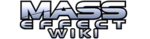 Mass Effect Logo.png