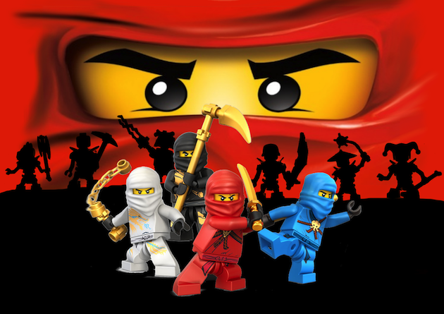 Archivo:Wikia-Visualization-Main,esninjago.png