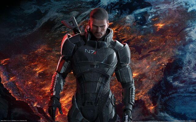 Archivo:Mass Effect 3.jpg