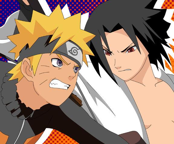 Archivo:Naruto.jpg