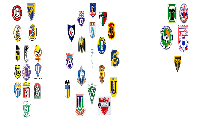 Archivo:Wikia-Visualization-Main,esfutbolchileno301.png