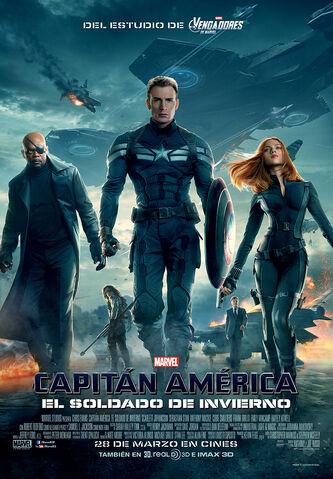Archivo:Capitán América calendario.jpg