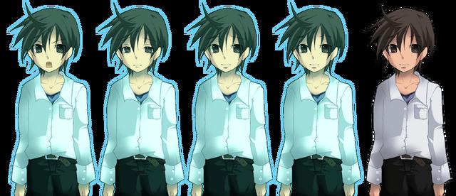 File:Satoshi Emotions (PE).png