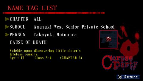 File:Takayuki Motomura.png
