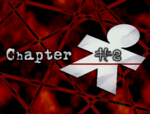 Chapter 2 Screen