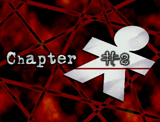 File:Chapter 2 Screen.png