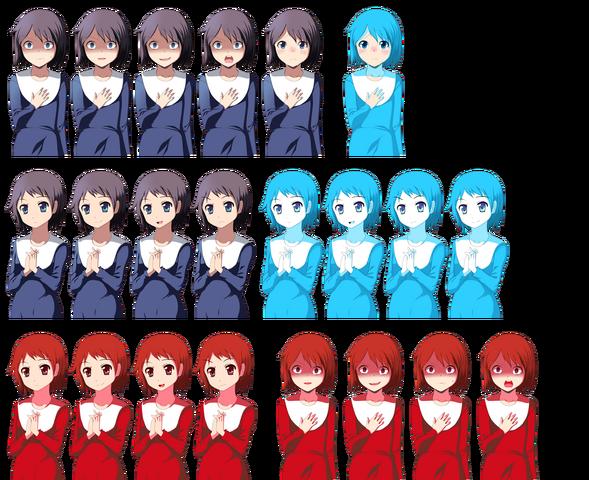 File:Yuka Emotions D2.png