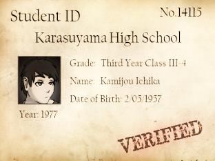 File:ID Card Ichika.png