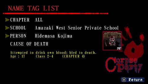 File:Hidemasa Kojima.png