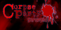 Corpse Party: Stronghold - Pictured Fear