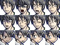 File:Yoshiki Emotions (If).png
