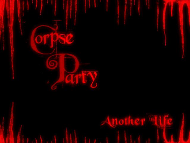 File:Corpse Party AL Title.png