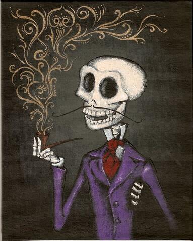 File:CorpseBrideSkeleton-Acrylic-8x10.jpg