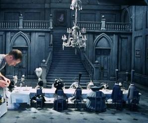 File:Everglot Grand Dinning hall.jpg