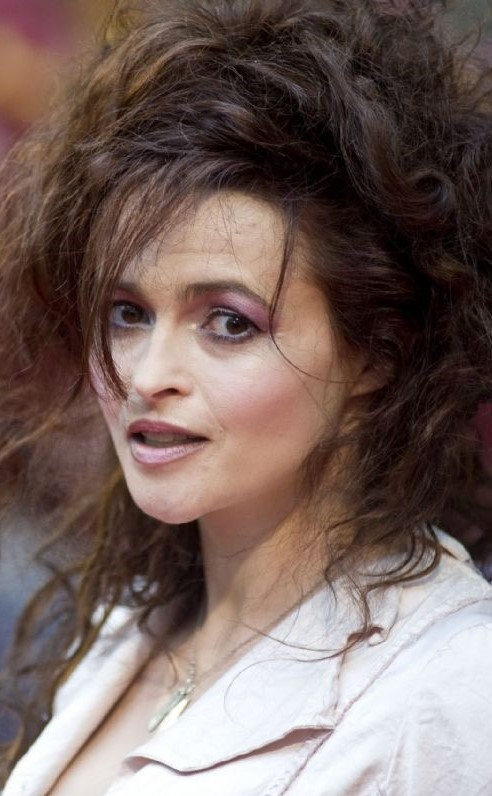 Helena Bonham Carter | Corpse Bride Wiki | FANDOM powered ... Helena Bonham Carter Wikipedia