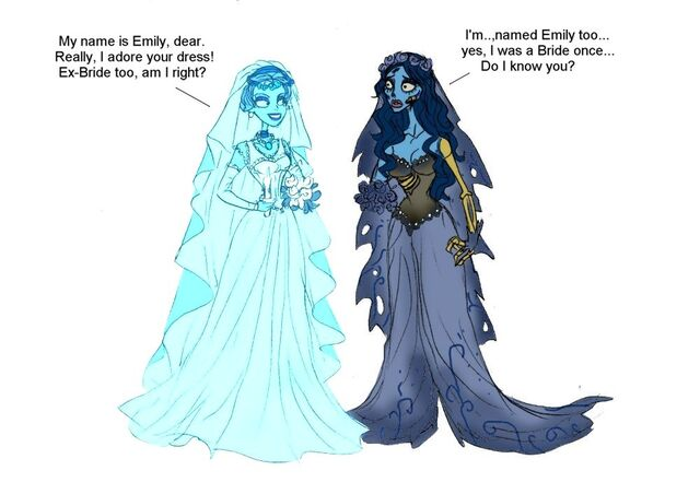 File:Ghost-Bride-VS-Corpse-Bride-corpse-bride-32652375-1000-707.jpg