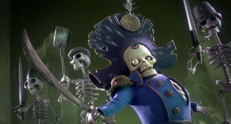 File:Bonesapart.jpg
