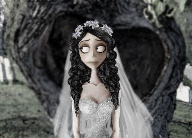 File:Emily-corpse-bride-32193830-650-469.jpg