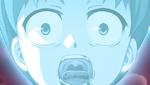 CP-Ryou-stare3