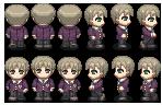 Ryosuke-3ds
