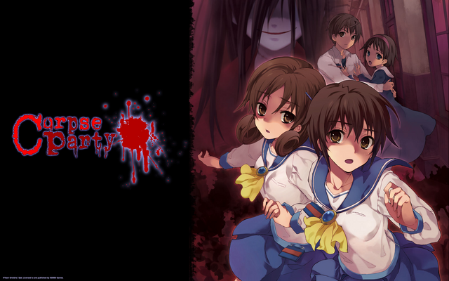 File:Wikia-Visualization-Main,corpseparty.png