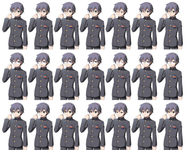 File:Sakutaro's Emotions.png