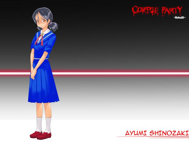 File:Rebuilt-Ayumi.png