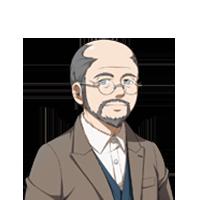 File:Hajime Yamazaki 100.png