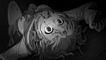 BoS-Mitsuki-corpse