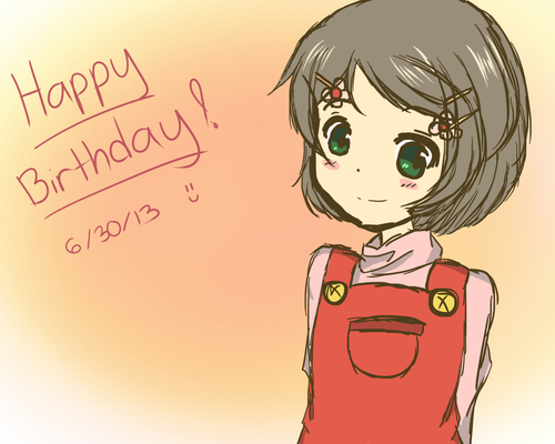 File:Happybirthdaytokiko.jpg