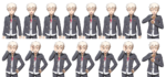 Yoshiki'sEmotions