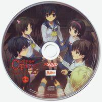 4. CD1