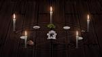 BoS-ritual4